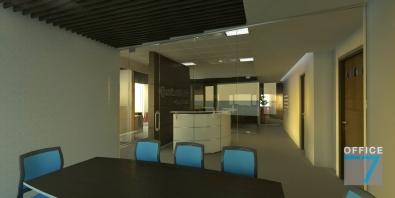 QT_office_design (13)