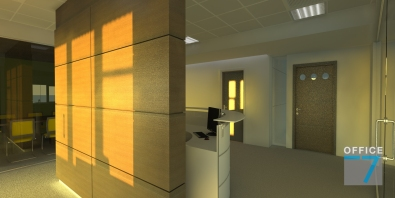 QT_office_design (14)
