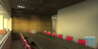 QT_office_design (2)