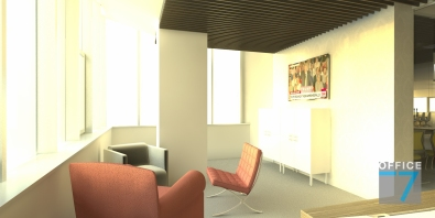 QT_office_design (3)