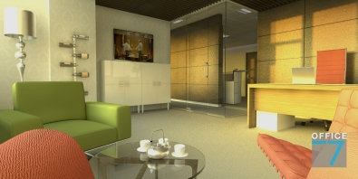 QT_office_design (4)