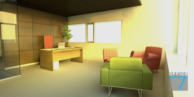 QT_office_design (5)