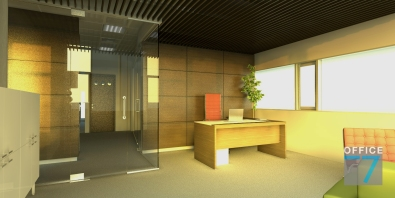 QT_office_design (6)