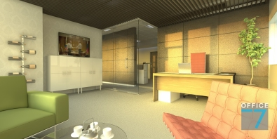 QT_office_design (7)