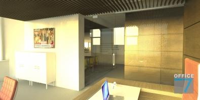 QT_office_design (8)