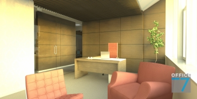 QT_office_design (9)