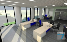 sea_vulcan_office_design_1_ (18)