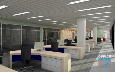 sea_vulcan_office_design_1_ (22)