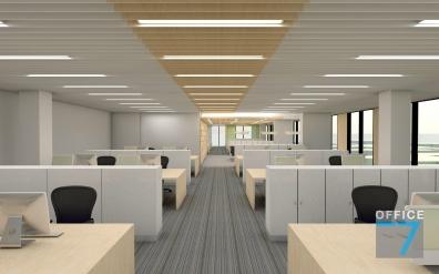 sea_vulcan_office_design_1_ (24)