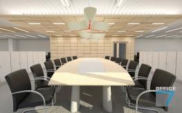 sea_vulcan_office_design_1_ (27)
