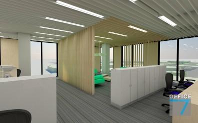 sea_vulcan_office_design_1_ (31)