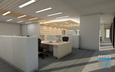 sea_vulcan_office_design_1_ (33)