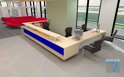 sea_vulcan_office_design_1_ (9)