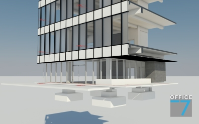 sea_vulcan_office_design_3_ (10)