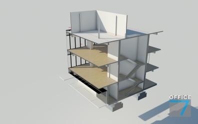sea_vulcan_office_design_3_ (11)