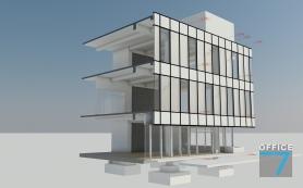 sea_vulcan_office_design_3_ (12)