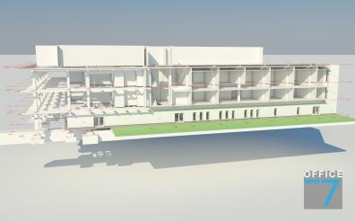 sea_vulcan_office_design_4_ (12)