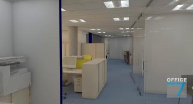 tchibo_office_design (1)