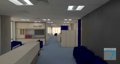 tchibo_office_design (10)