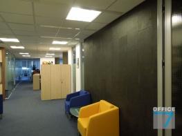 tchibo_office_design (104)