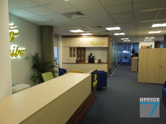 tchibo_office_design (105)