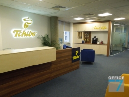 tchibo_office_design (106)