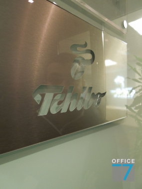 tchibo_office_design (109)