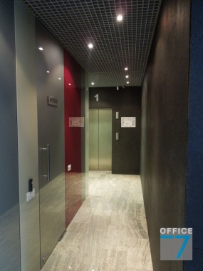 tchibo_office_design (111)