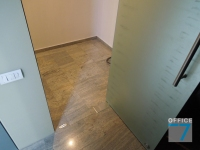 tchibo_office_design (116)