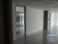 tchibo_office_design (118)