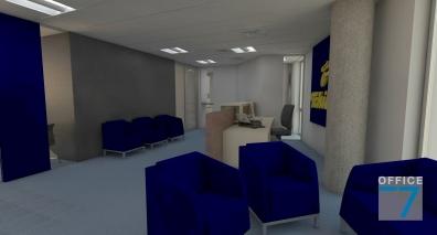 tchibo_office_design (12)