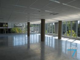 tchibo_office_design (122)