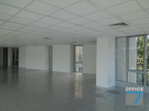 tchibo_office_design (125)