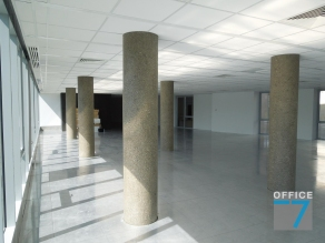 tchibo_office_design (127)