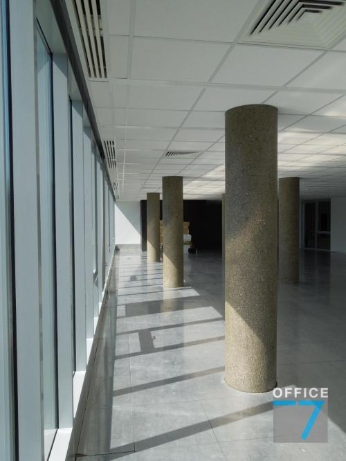 tchibo_office_design (128)
