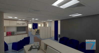 tchibo_office_design (13)