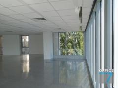 tchibo_office_design (130)