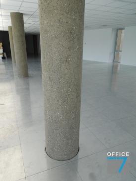 tchibo_office_design (132)