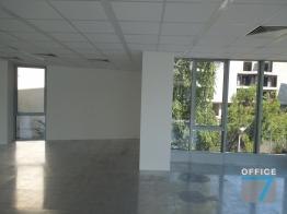 tchibo_office_design (135)