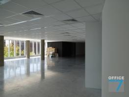 tchibo_office_design (136)