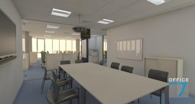 tchibo_office_design (14)