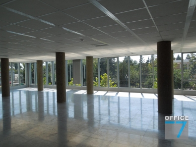 tchibo_office_design (142)