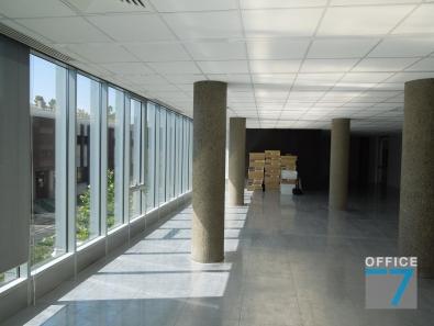 tchibo_office_design (144)