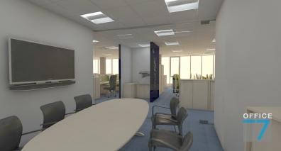 tchibo_office_design (15)