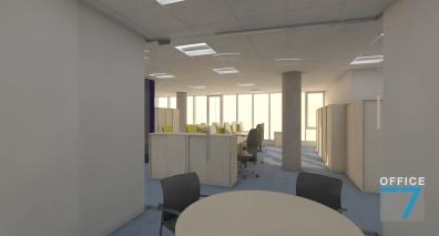 tchibo_office_design (16)