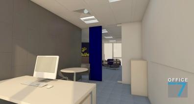 tchibo_office_design (17)