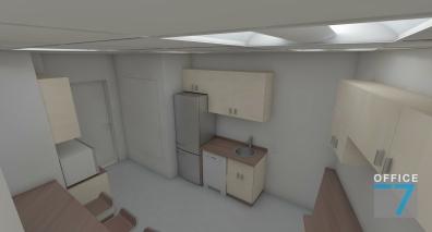 tchibo_office_design (18)