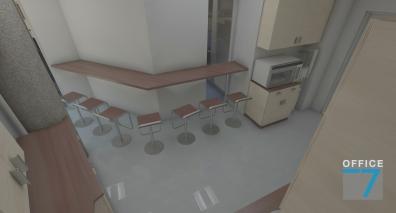 tchibo_office_design (19)