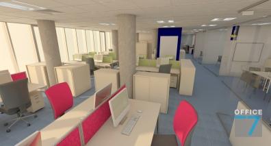 tchibo_office_design (20)