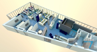 tchibo_office_design (23)